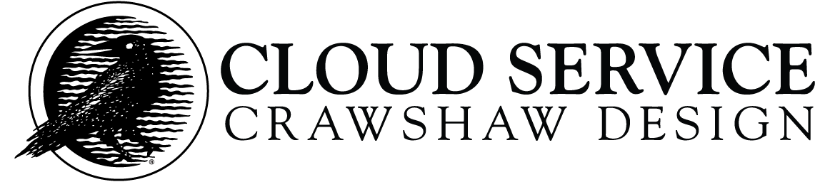 Crawshaw Design